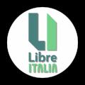 libreitalia@peertube.uno
