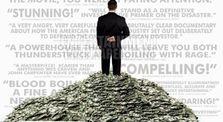 Inside Job (documentario completo in italiano sulla crisi economica del 2008 ) [Streaming] by Main economia channel