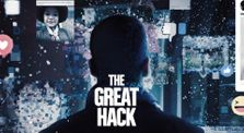 The Great Hack - Privacy Violata (Documentario completo in streaming, 2019 Italiano) by Main socialnetwork channel