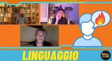 G8: Linguaggio...con Monica Lanfranco - Pillola3, Ep. 8 - BacktotheG8 by Back To The G8