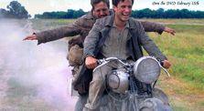 I diari della motocicletta (dal libro di Granado - Viaggi con il Che Guevara - Film completo in streaming) by Main cinema channel