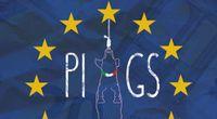 PIIGS. Ovvero come imparai a preoccuparmi e a combattere l'Austerity. Un film tratto da una storia vera: la tua. by Main economia channel