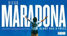 Diego Maradona - Film Documentario completo in streaming (2019) by Main cinema channel