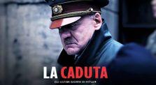 La caduta - Gli ultimi giorni di Hitler (film completo in HD streaming, 2004) by Main cinema channel